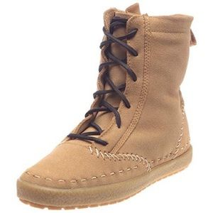 Keds Sherling Winter Boots